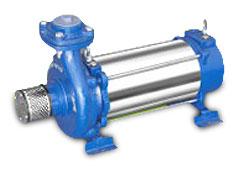 domestic-hori-open-pumps-big